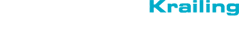 Kleinwächter & Krailing, Feine Zahntechnik Logo